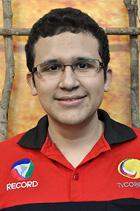 Lucas-Duarte