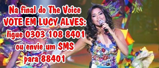 lucy560x240 votacao