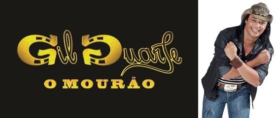 GilDuarteMourao Chamada560x240
