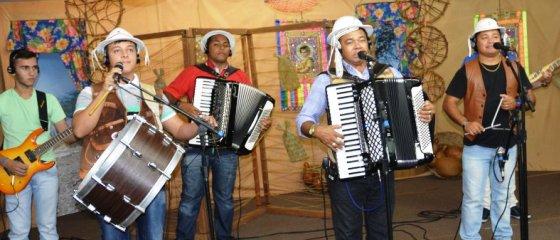 LuizBento DSC 3352 Site