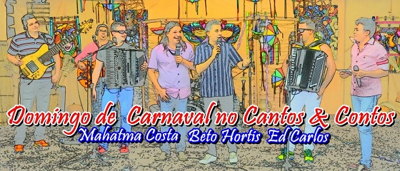 domingodecarnaval 15022015 site