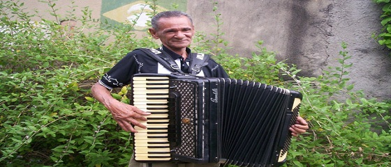 Severo-do-Acordeon-Site