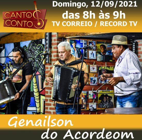 CCExib12092021_GenailsondoAcordeom_Agenda2