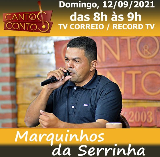 CCExib12092021_MarquinhosdaSerrinha_Agenda2