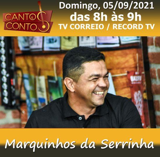 CCGrav01092021_MarquinhosdaSerrinha_Agenda6